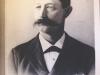 charles-degaris-1883