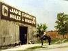 jake-garry-mule-barn