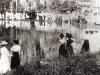 springville-baptism