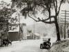 springville-c-1920s