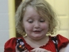 honey-boo-12