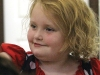 honey-boo-13