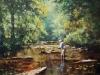spradley-painting-4
