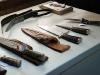 fincher-knives-19