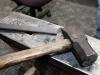 fincher-knives-2