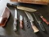 fincher-knives-22