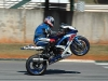 motorcycle-submitted-photo-1