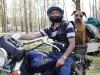 mototcycle-riding-dog-1