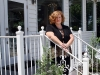 mountian-view-gardens-3