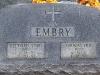 seddon-cemetery-10
