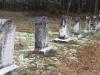 seddon-cemetery-13