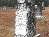 seddon-cemetery-16