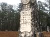 seddon-cemetery-17