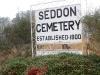 seddon-cemetery-19