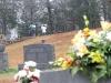 seddon-cemetery-20