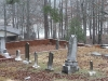 seddon-cemetery-21