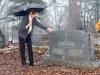 seddon-cemetery-9
