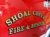shoal-creek-fire-rescue-sign