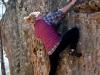 climbing-horse-pens-girl3