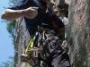 climbing-steele-1
