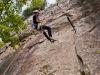 climbing-steele-10
