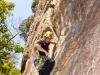 climbing-steele-11