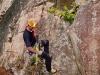 climbing-steele-3