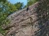 climbing-steele-4