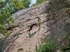 climbing-steele-5