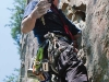 climbing-steele-7