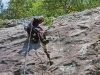 climbing-steele-8