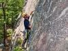 climbing-steele-9