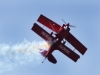 st-clair-air-show-1