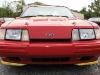 svp-cars-10