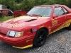 svp-cars-12