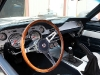 svp-cars-19