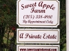 sweet-apple-farm-sign