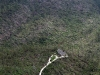 aerial-shoal-creek-valley-tornado3