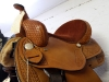harness-and-tack-saddle