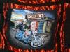 motorcycle-quilt-quilt-shop-ashville