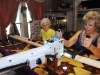 quilt-shop-sewing