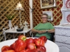springvill-antique-mall