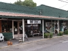 springville-antique-mall-front-2