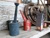 springville-antiques