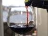 wine-cellar-16