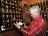 wine-cellar-18