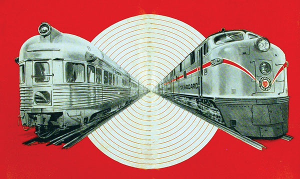 silver-comet-timetable-brochure