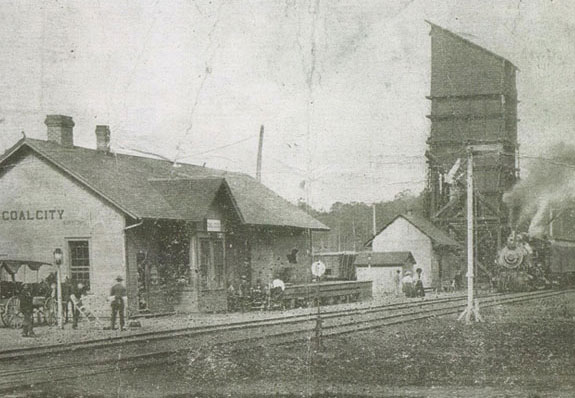 coal-city-railway-main