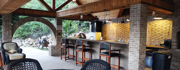 outdoor-kitchens-main