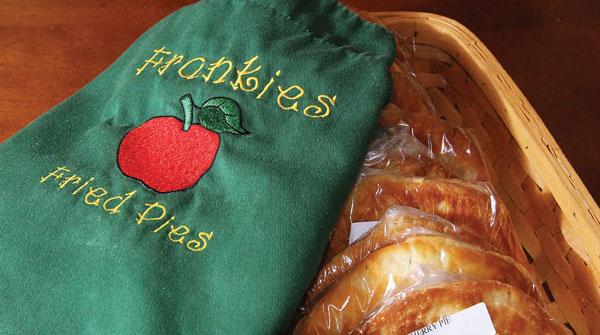 frankies-pies-st-clair1